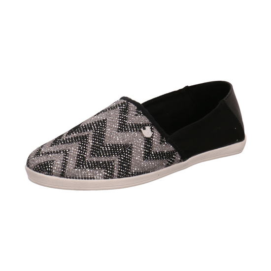 Tom Tailor Slipper