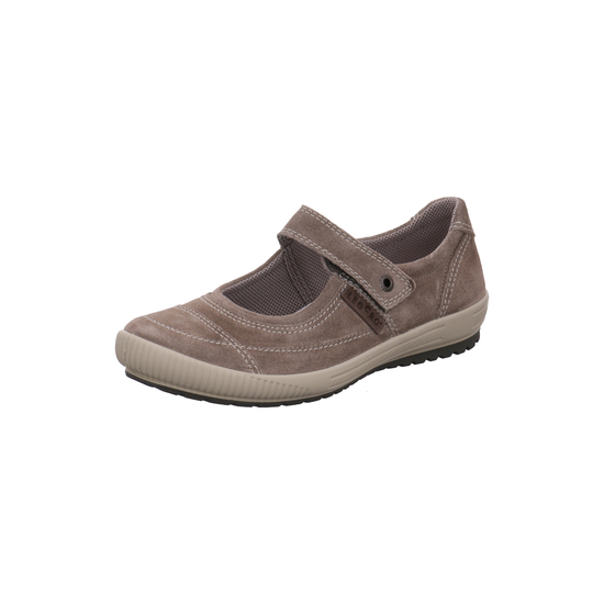 Legero Slipper Tanaro