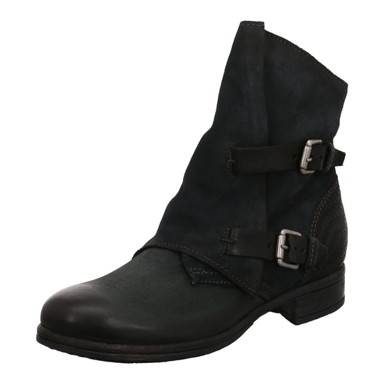 030berlin Boots Yeddy