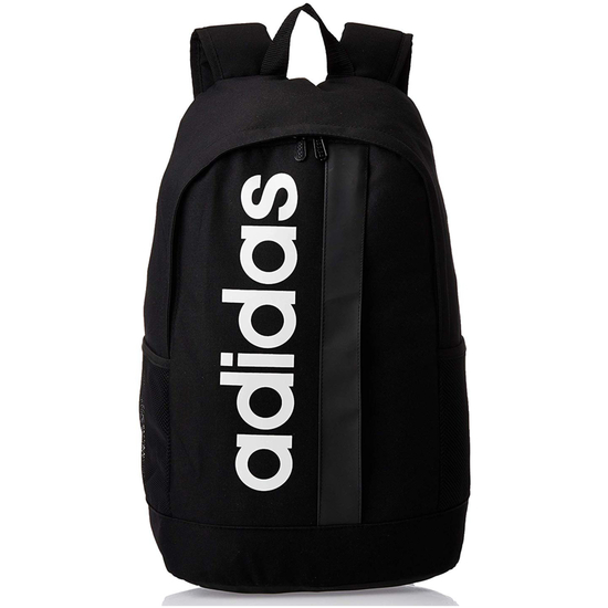 Adidas Rucksack Linear Core Backpack
