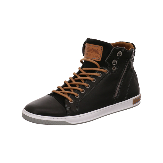 Bullboxer Sneaker high