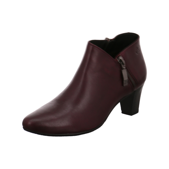 Gerry Weber Ankle Boot Laura 04
