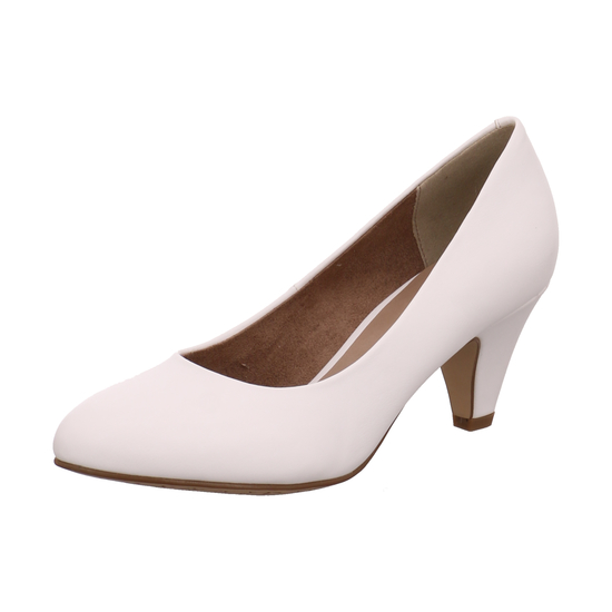 Tamaris Pumps Cress