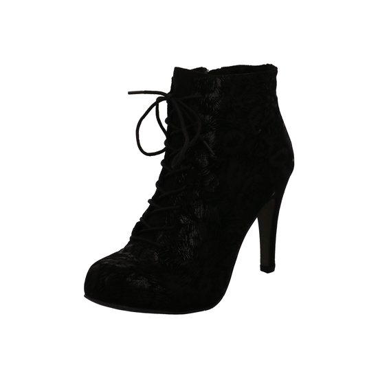 Tamaris Ankle Boot