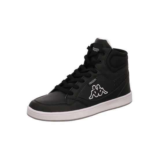 Kappa Sneaker high Forward