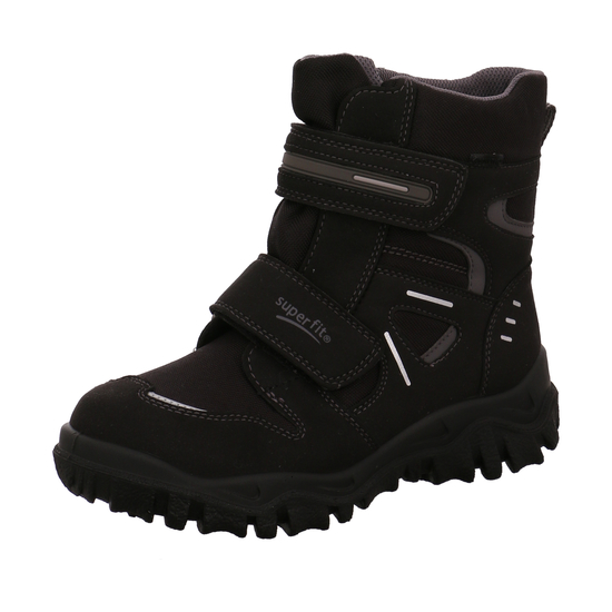 Superfit Winterstiefel Husky 2