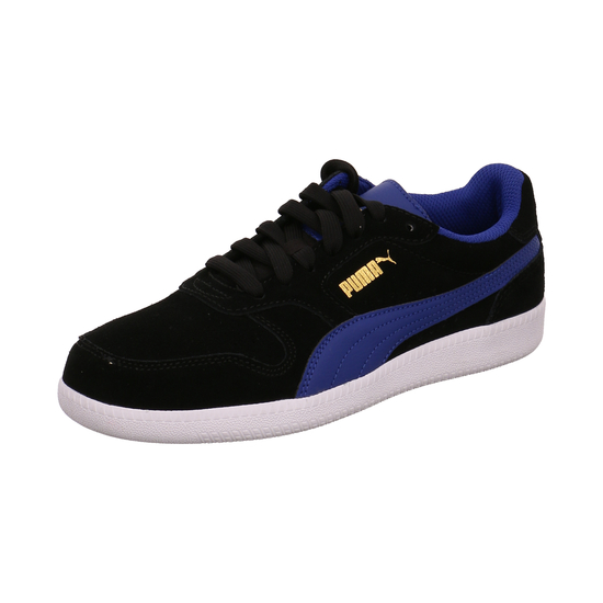 Puma Sneaker low Icra Trainer SD Jr