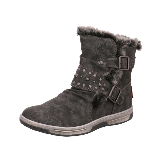 Be Mega Winterstiefel