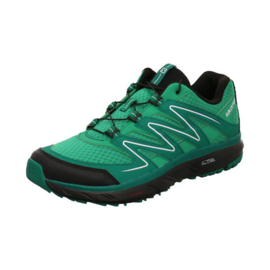 Salomon Outdoorschuh X-PEARL