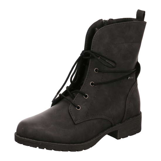 Pep Step Boots