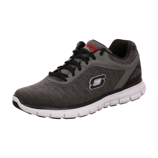 Skechers Sneaker low Synergy - Instant Reaction