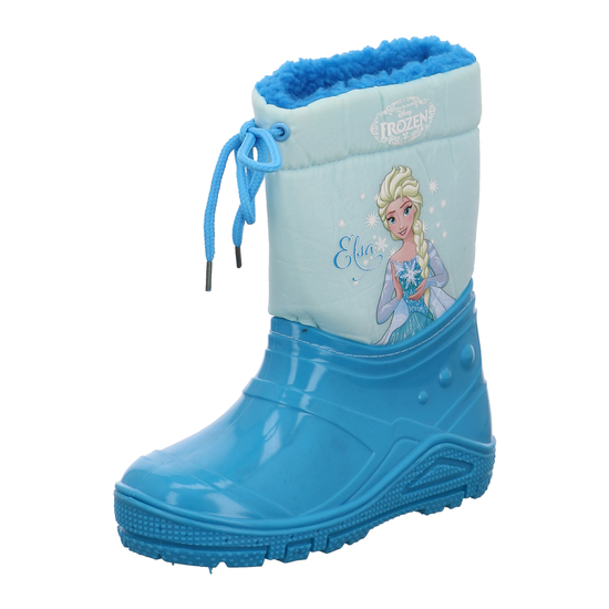 Disney FROZEN Winterstiefel