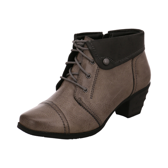 Reflexan Ankle Boot