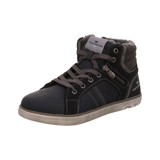 Tom Tailor Sneaker high