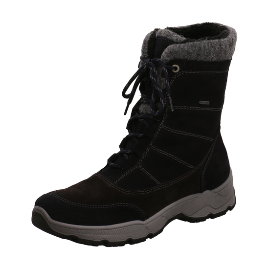 Ara Winterstiefel Denver Gor Tex