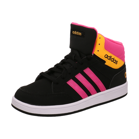 Adidas Sneaker high HOOPS LIGHT MID K