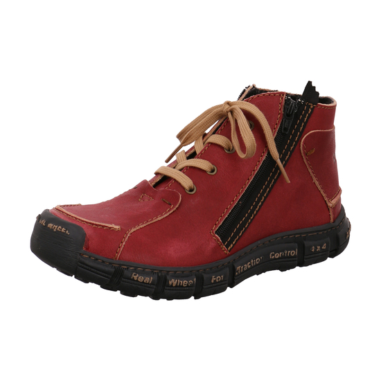 Rovers Stiefel London
