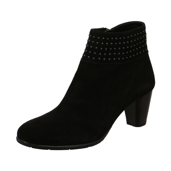 Ara Stiefelette Toulouse-ST