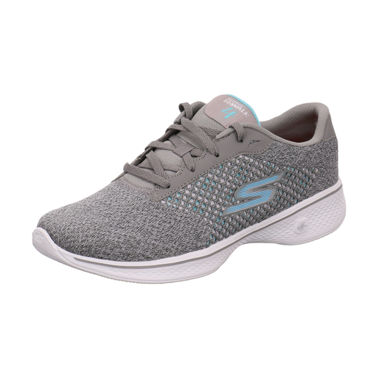 Skechers Sneaker low Go Walk 4 Exceed
