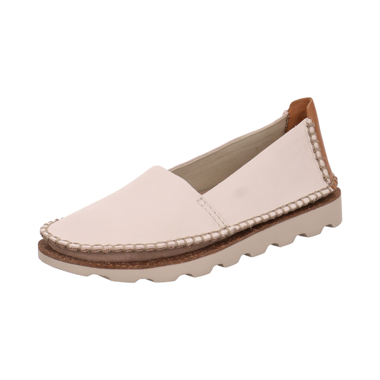 Clarks Slipper Damara Chic