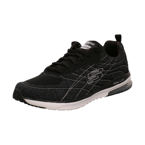 Skechers Sneaker low Skech-Air Infinity Belden