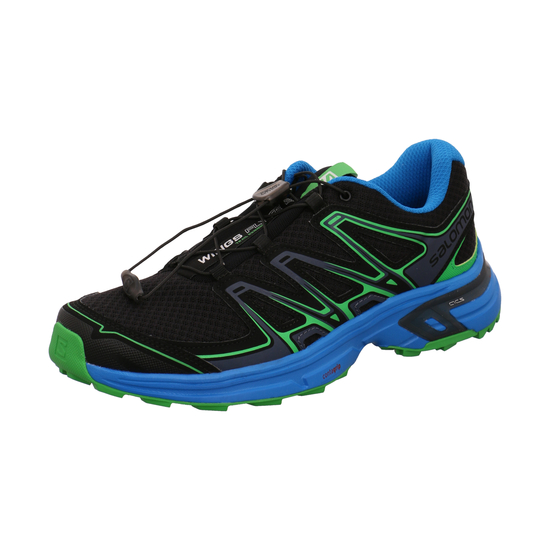 Salomon Trailrunningschuh Wings Flyte 2