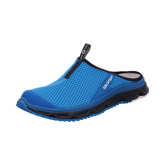 Salomon Pantolette RX Slide 3.0