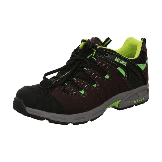 Meindl Outdoorschuh Snap Junior