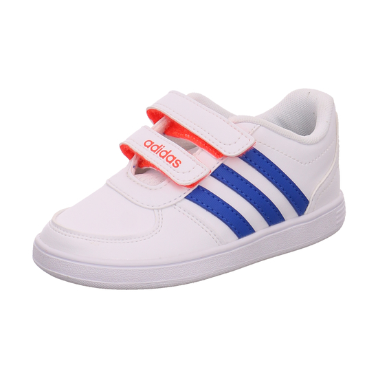 Adidas Sneaker low VS HOOPS CMF INF