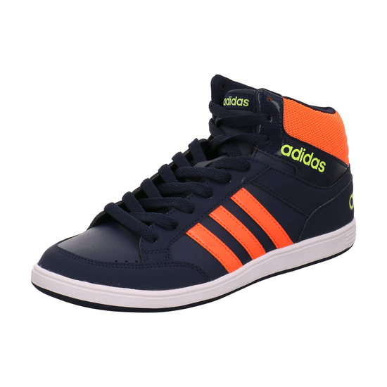 Adidas Sneaker high HOOPS MID K