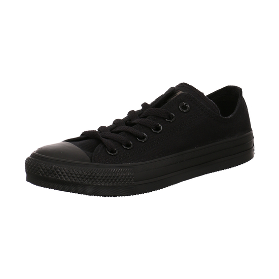 Converse Sneaker low C Taylor A/S OX