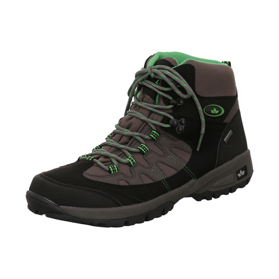 Lico Outdoorschuh Steppe