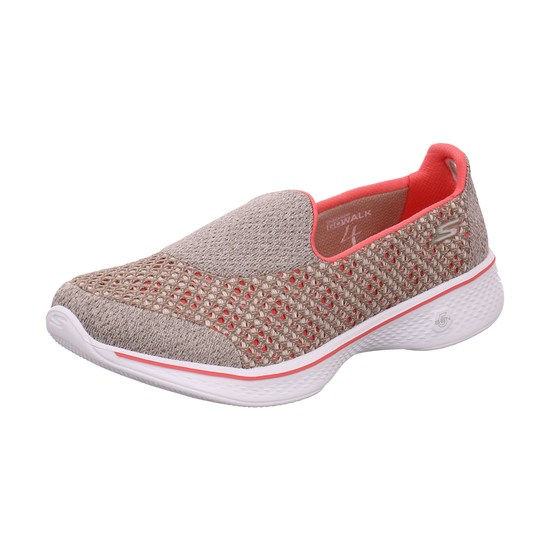 Skechers Slipper Go Walk 4 Kindle