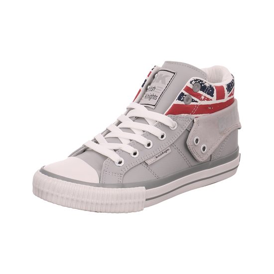British Knights Sneaker high