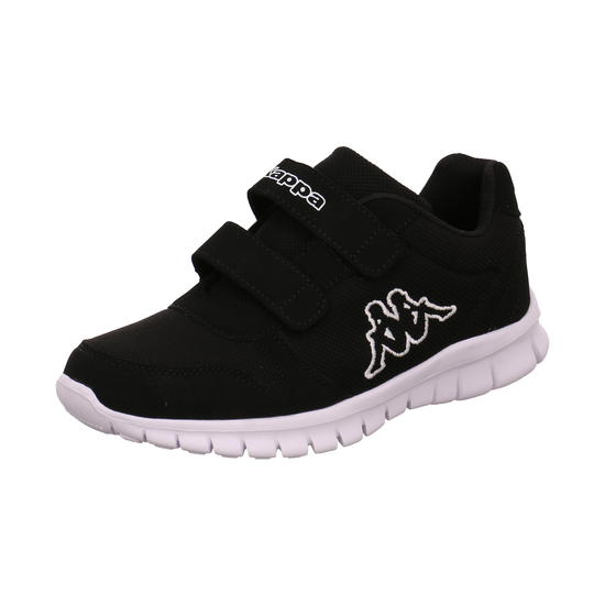Kappa Sneaker low Note K