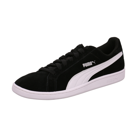 Puma Sneaker low Smash SD