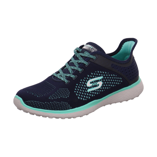 Skechers Sneaker low Microburst Supersonic