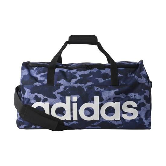 Adidas Sporttasche Linear Performance Teambag Graphic M