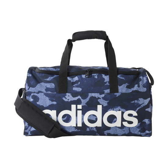 Adidas Sporttasche Linear Performance Teambag Graphic S
