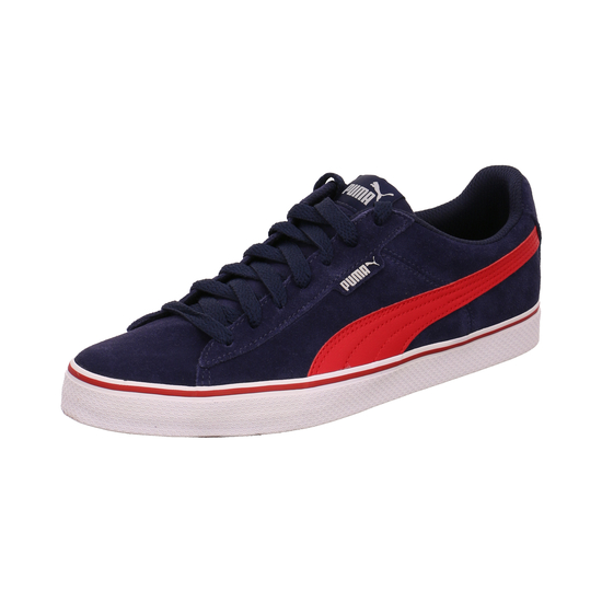 Puma Sneaker low 1948 Vulc Jr