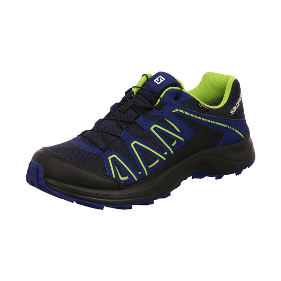 Salomon Outdoorschuh