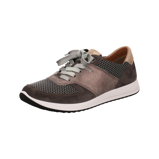 Legero Sneaker low Amato