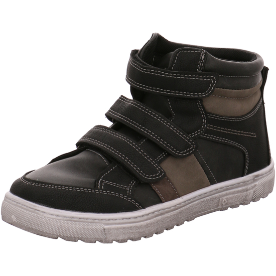 Softwaves Sneaker high