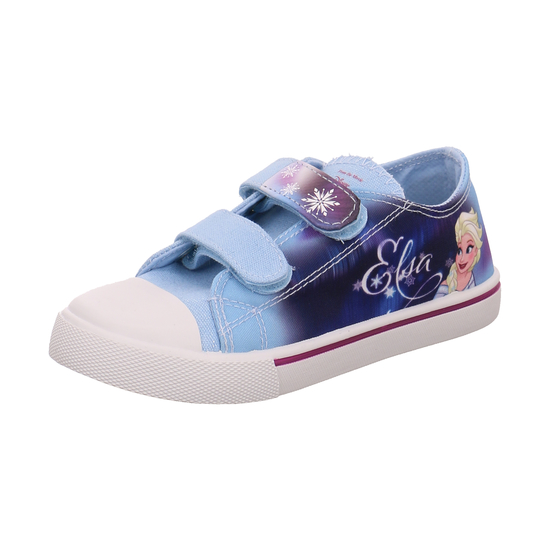 Disney FROZEN Sneaker low