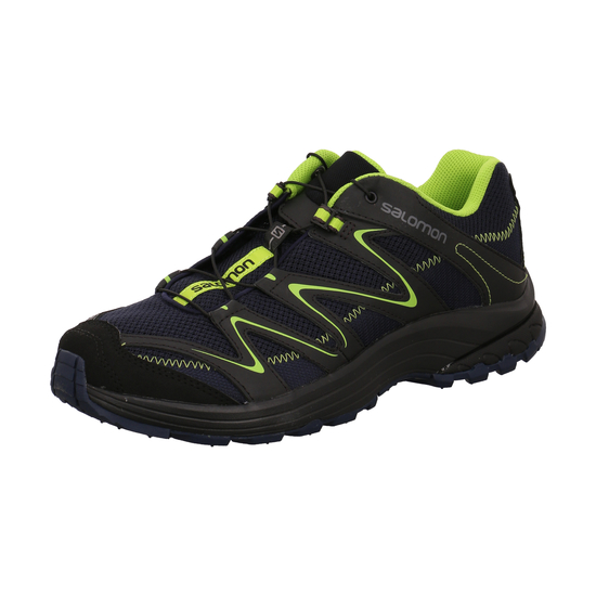 Salomon Trailrunningschuh Trail Score