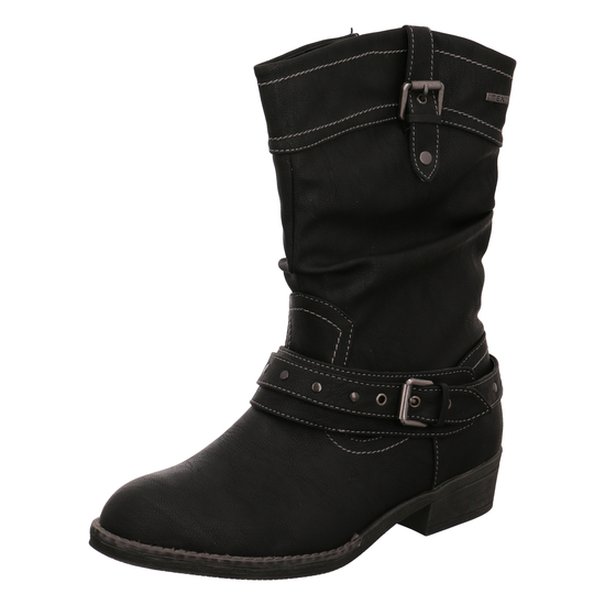Pep Step Stiefel