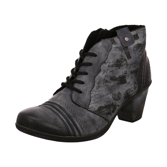 Remonte Ankle Boot
