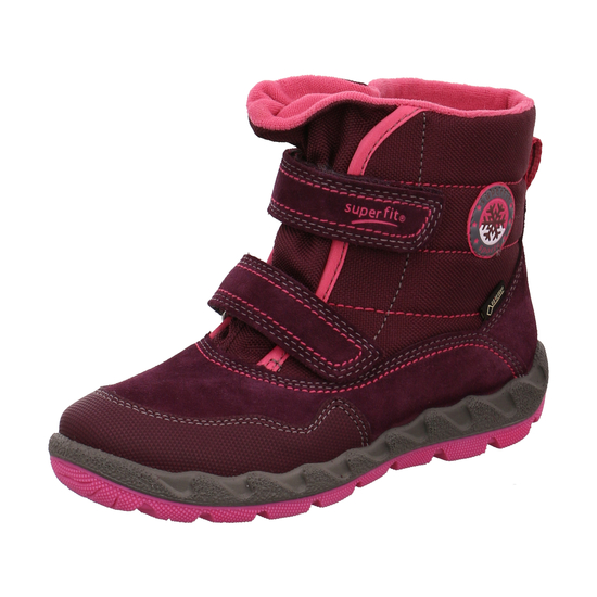 Superfit Winterstiefel Icebird