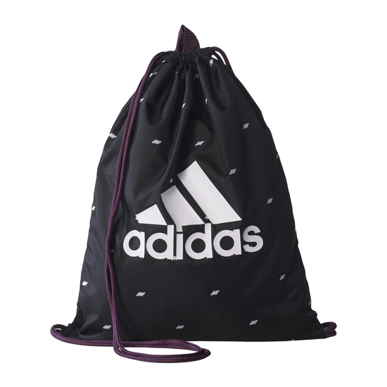 Adidas Sportbeutel Graphic 3 Gymbag