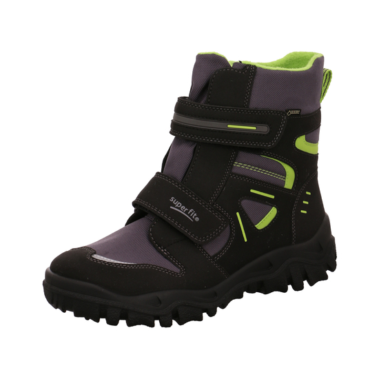 Superfit Winterstiefel Husky
